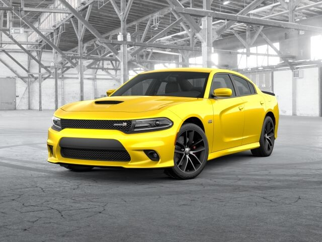 new 2017 dodge charger r t scat pack sedan in richmond d7 71051 dick huvaere 39 s richmond. Black Bedroom Furniture Sets. Home Design Ideas